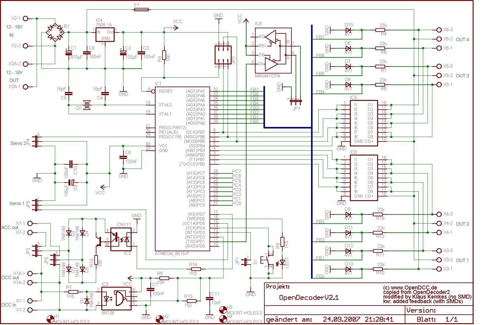 Digitrax Loconet Wiring Electrical Diagram Diagrams Dcc Booster Schematic Mrc Elsavadorla For Nce