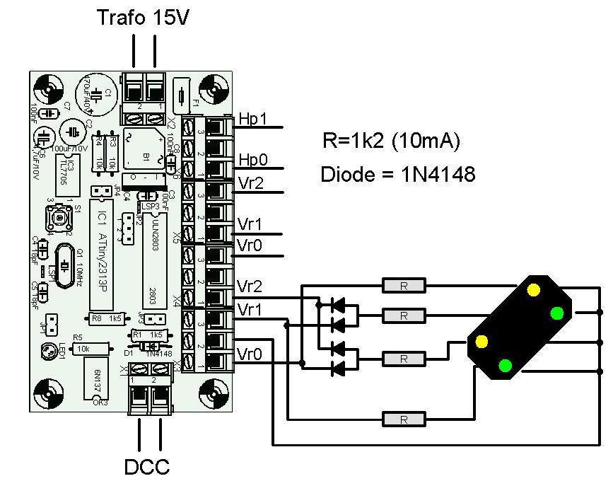 opendecoder